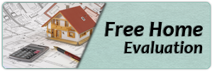 Free Home Evaluation, Steve & Pat McGuire REALTOR